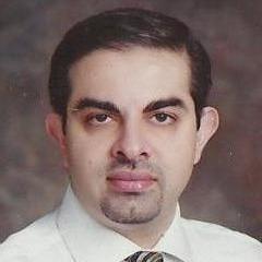 Shabbir Bilwani
